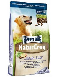 "Корм Happy Dog для собак ""NaturKroq"" XXL"