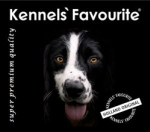 Kennels_Favourite