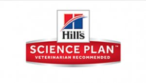 SCIENCE PLAN
